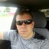 Павел, 34, г.Арзамас