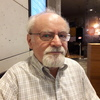 Daniel, 70, г.Тель-Авив