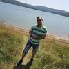 tamazi, 36, г.Тбилиси