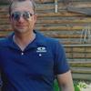 Сергей, 42, г.Пыть-Ях