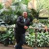 Иван, 38, г.Ивантеевка