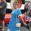 Елена, 47, г.Озеры