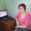 Елеонора, 58, г.Тирасполь