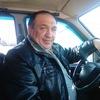 Эдуард, 51, г.Курган