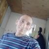 Halk, 35, г.Челябинск