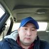 Айдос Шайниязов, 33, г.Алматы́