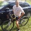 Stepan, 50, г.Пермь