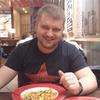Дмитрий, 31, г.Химки