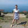 Елена, 33, г.Александровское (Ставрополь.)