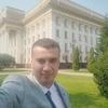 Сашек, 35, г.Красногорск