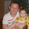 sanek, 32, г.Ефремов