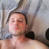 Дима, 35, г.Таганрог