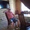 Виктор, 48, г.Волгодонск