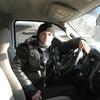 Sergey, 29, Navlya