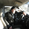 Сергей, 28, г.Навля