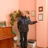 Роман, 40, г.Усть-Каменогорск