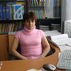 ,Ирина, 41, г.Салехард