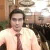 Dhurjati, 30, г.Калькутта