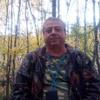 leonid, 58, г.Тарко-Сале