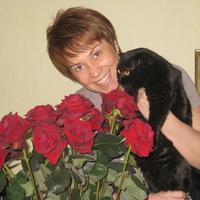 ирина, 58 лет, Овен, Москва