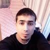 Азиз, 24, г.Норильск