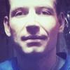 Виктор, 30, г.Москва