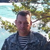Евгений, 47, г.Бийск