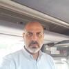 Mooen bader, 44, г.Тель-Авив-Яффа