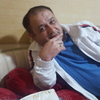 Joxongir, 41, г.Ташкент