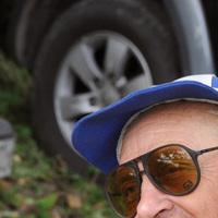 Павел Гаврильченко, 75 лет, Телец, Муром