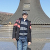 Алексей, 47, г.Экибастуз