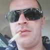 Михаил, 31, г.Владимир