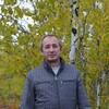 Роберт Гафиятуллин, 52, г.Новый Уренгой