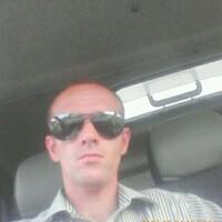Андрей, 31 год, Овен, Александровск