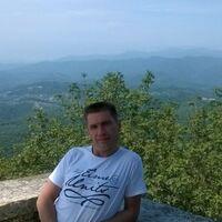 Ярослав, 45 лет, Телец, Сочи