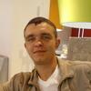 Александр, 35, г.Нижневартовск