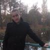 Леонид, 29, Малин