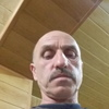 Рустам, 50, г.Ташкент