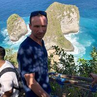 Николай, 42 года, Водолей, Минск