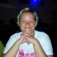 Ольга, 48 лет, Рыбы, Красноярск