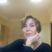Ольга, 38 лет, Стрелец, Чебоксары