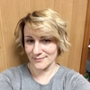 Татьяна, 41, г.Дмитров