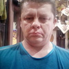 сергей, 42, г.Покровск