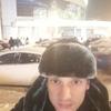 Sergey, 30, Ishimbay