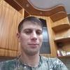 Костя, 37, г.Братск