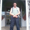 Igor, 44, Belogorsk