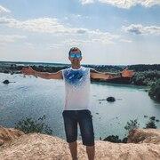 Игорь 28 Тосно