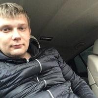 Вовка, 34 года, Скорпион, Москва
