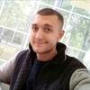 Дима, 32, г.Урай