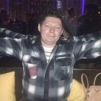 Альберт, 47 лет, Близнецы, Уфа